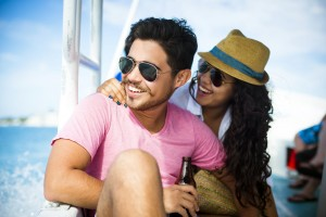 bigstock-Happy-couple-enjoying-vacation-43148317-300x200