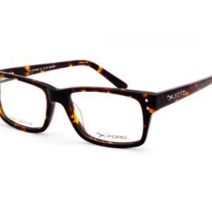 xford specs 601_23