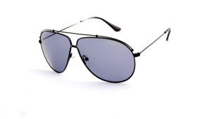x-ford sunglasses xf503-01