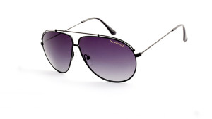x-ford sunglasses xf503-02