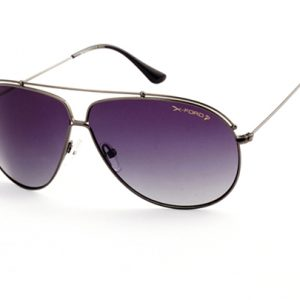 x-ford sunglasses xf503-03