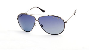x-ford sunglasses xf503-05