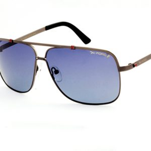 x-ford sunglasses xf506-05