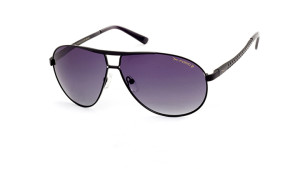 x-ford sunglasses xf507-02