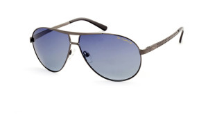 x-ford sunglasses xf507-03