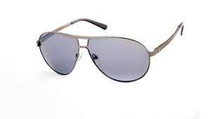 x-ford sunglasses xf507-04