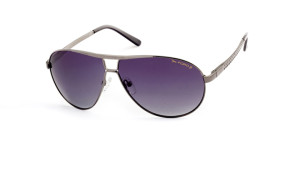 x-ford sunglasses xf507-05