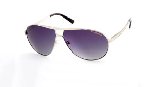 x-ford sunglasses xf507-08
