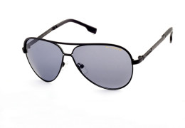 x-ford sunglasses xf508-01