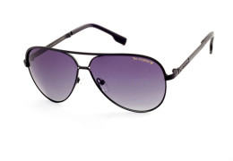 x-ford sunglasses xf508-02