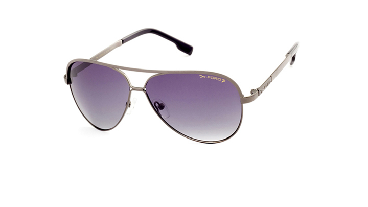 x-ford sunglasses xf508-03