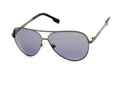 x-ford sunglasses xf508-04