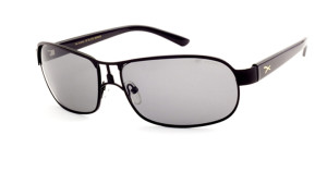 x-ford sunglasses xf509-01