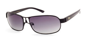 x-ford sunglasses xf509-02