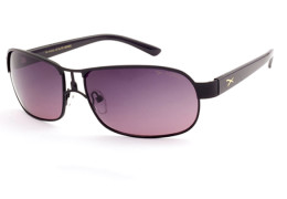 x-ford sunglasses xf509-03