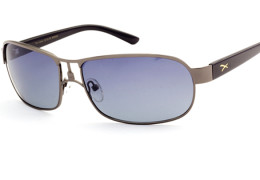 x-ford sunglasses xf509-04