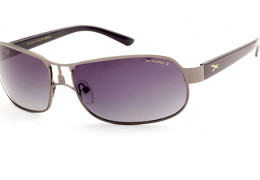x-ford sunglasses xf509-05