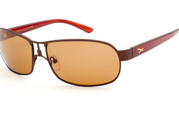x-ford sunglasses xf509-06