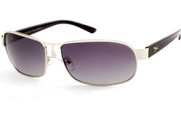 x-ford sunglasses xf509-08