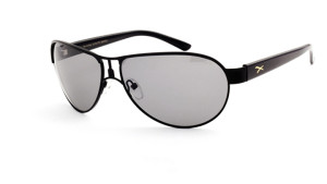 x-ford sunglasses xf510-01