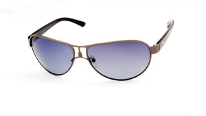 x-ford sunglasses xf510-05