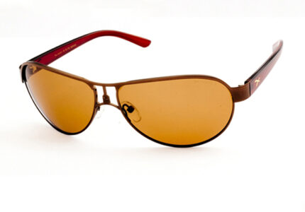 x-ford sunglasses xf510-06