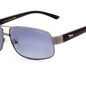 x-ford sunglasses xf511-05