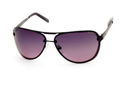 XF514-01 Xford Polarized Sunglass