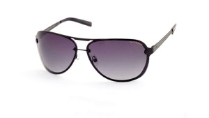 XF514-02 Xford Polarized Sunglass