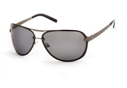 XF514-03 Xford Polarized Sunglass