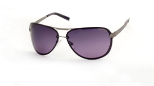 XF514-04 Xford Polarized Sunglass
