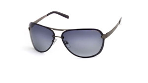 XF514-05 Xford Polarized Sunglass