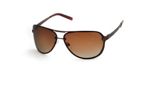 XF514-06 Xford Polarized Sunglass