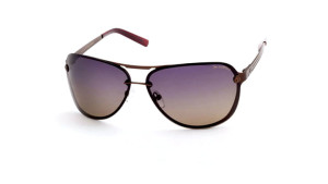 XF514-07 Xford Polarized Sunglass