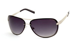 XF514-09 Xford Polarized Sunglass