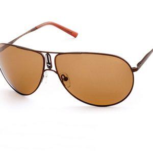 x-ford XF518-06 polarized sunglass