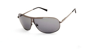 x-ford XF519-03 polarized sunglass