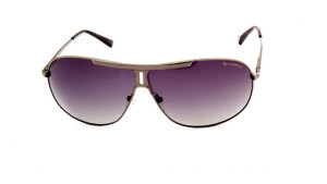x-ford XF519-04 polarized sunglass