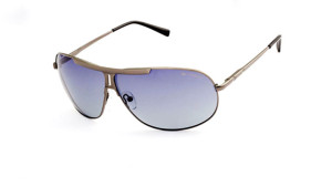 x-ford XF519-05 polarized sunglass