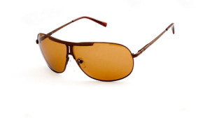 x-ford XF519-06 polarized sunglass