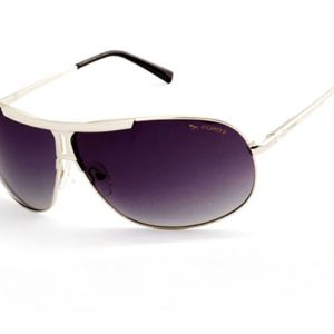 x-ford XF519-08 polarized sunglass