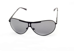 x-ford XF520-01 polarized sunglass