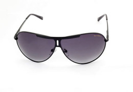x-ford XF520-02 polarized sunglass