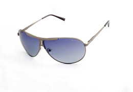 x-ford XF520-05 polarized sunglass