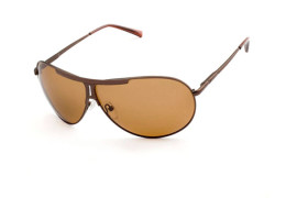 x-ford XF520-06 polarized sunglass