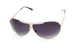x-ford XF520-08 polarized sunglass