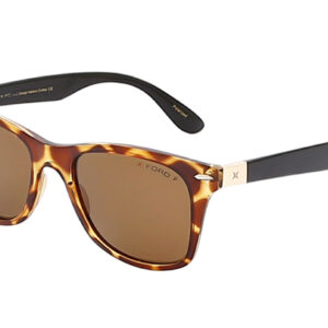 x-ford_sunglasses-564-6